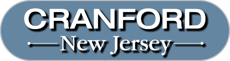 Official Website of Cranford NJ