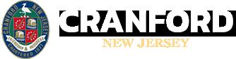 Official Website of Cranford NJ